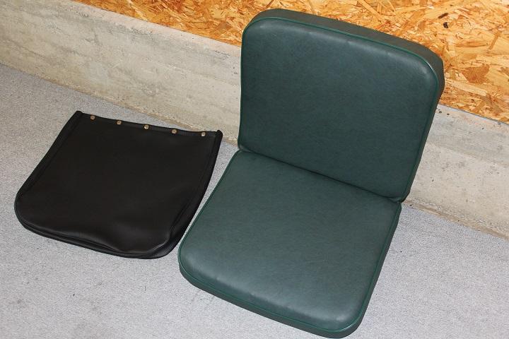 landmaschinen www sattlermeister. Black Bedroom Furniture Sets. Home Design Ideas